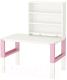 Письменный стол Ikea Поль 792.512.79 -