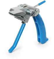Инструмент для натяжения стальной ленты КВТ ИНТ-20 Мини / 73577 -