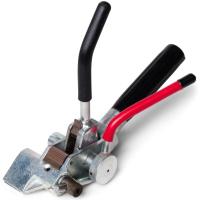 Инструмент для натяжения стальной ленты КВТ ИНТу-20 / 74030 -