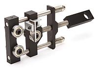 Инструмент для зачистки кабеля КВТ КСП-50 / 61005 -