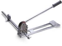 Инструмент для резки DIN-реек КВТ ДР-01 / 58562 -