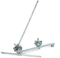 Инструмент для скручивания проводов КВТ МИ-230У / 78321  -