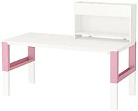 Компьютерный стол Ikea Поль 292.512.67 -