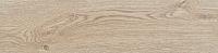 Плитка Tubadzin P-Estrella Wood Beige Str (598x148) -
