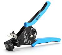 Инструмент для зачистки кабеля КВТ WS-03А / 57565 -