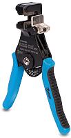 Инструмент для зачистки кабеля КВТ WS-03В / 61667 -
