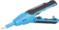 Инструмент для зачистки кабеля КВТ WS-05 / 55953 -