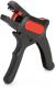 Инструмент для зачистки кабеля КВТ WS-06 / 60409 -