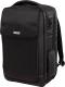 Рюкзак Kensington SecureTrek 17