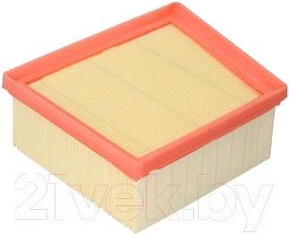Купить Воздушный фильтр Patron, PF1371, Китай