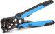 Инструмент для зачистки кабеля КВТ WS-12 / 69476 -