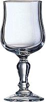 Бокал для вина Arcoroc 12033 -