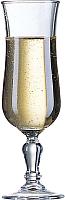 Бокал для шампанского Arcoroc 13515 -