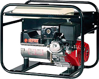 Бензиновый генератор EuroPower EP6000 -