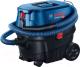 Профессиональный пылесос Bosch GAS 12-25 PL (0.601.97C.100) -