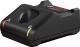 Зарядное устройство для электроинструмента Bosch GAL 12V-40 (1.600.A01.9R3) -