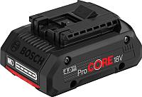 Аккумулятор для электроинструмента Bosch 1.600.A01.6GB -