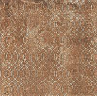 Декоративная плитка Mainzu D-Giovani Cotto (200x200) -