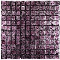 Мозаика Midas Glass Mosaic A-MGL08-XX-023 (300x300) -