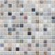 Мозаика Midas Glass Mosaic A-MGL08-XX-044 (300x300) -