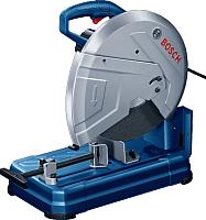 Профессиональная торцовочная пила Bosch GCO 14-24 J Professional (0.601.B37.200) -
