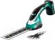 Садовые ножницы Bosch ASB 10.8 LI (0.600.856.302) -