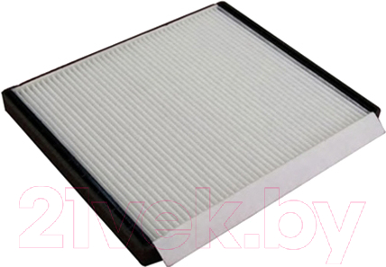 Купить Салонный фильтр Patron, PF2239, Китай
