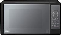 Микроволновая печь LG MS2042DARB -