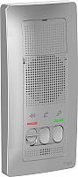 Аудиодомофон Schneider Electric Blanca BLNDA000013 -
