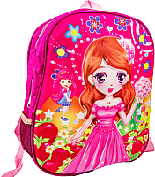 Детский рюкзак Ausini VT19-10666 -