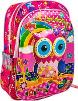 Детский рюкзак Ausini VT19-10667 -