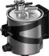 Топливный фильтр Patron PF3259 -