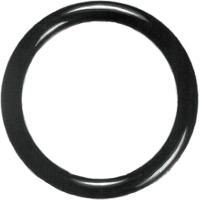 Уплотнительное кольцо для скважинного адаптера Unipump 1 1/4 (81899) -