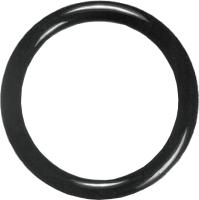 Уплотнительное кольцо для скважинного адаптера Unipump 1 (65554) -