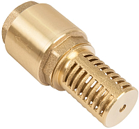 Обратный клапан Unipump 1