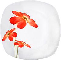 Тарелка столовая глубокая Maestro MR-30854-11 -