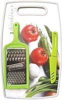 Набор кухонных принадлежностей Maestro MR-1784 -