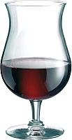 Бокал для вина Durobor Grand Cru / 0970/68 -
