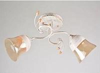 Потолочный светильник Mirastyle KL-1123/2 -