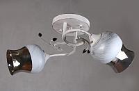 Потолочный светильник Mirastyle KL-1124/2 -