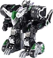 Робот-трансформер Monkart Мегароид Рарркен / 330017 -