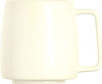 Чашка Arcoroc Fjords / H8661 -