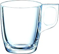 Чашка Arcoroc Voluto / L3693 -