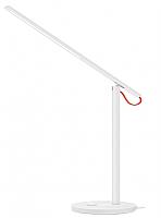 Настольная лампа Xiaomi Mi LED Desk Lamp / MUE4087GL -