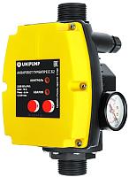 Блок управления насосом Unipump Турбипресс Б2 / 42277 -