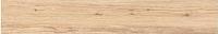 Плитка Polcolorit Scout Beige RT (200x1200) -
