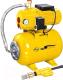 Насосная станция Denzel PSD800C (97212) -