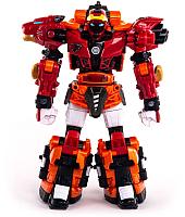 Робот-трансформер Metalions Лео / 314028 -