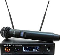 Микрофон Audix AP41-OM5-B -