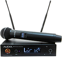 Микрофон Audix AP41-OM2-A -